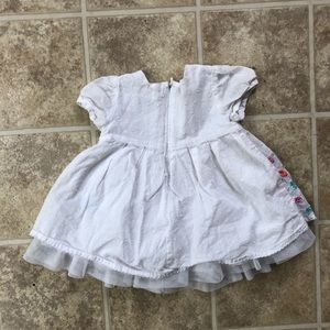 The Children's Place Dresses - Baby girl floral dress